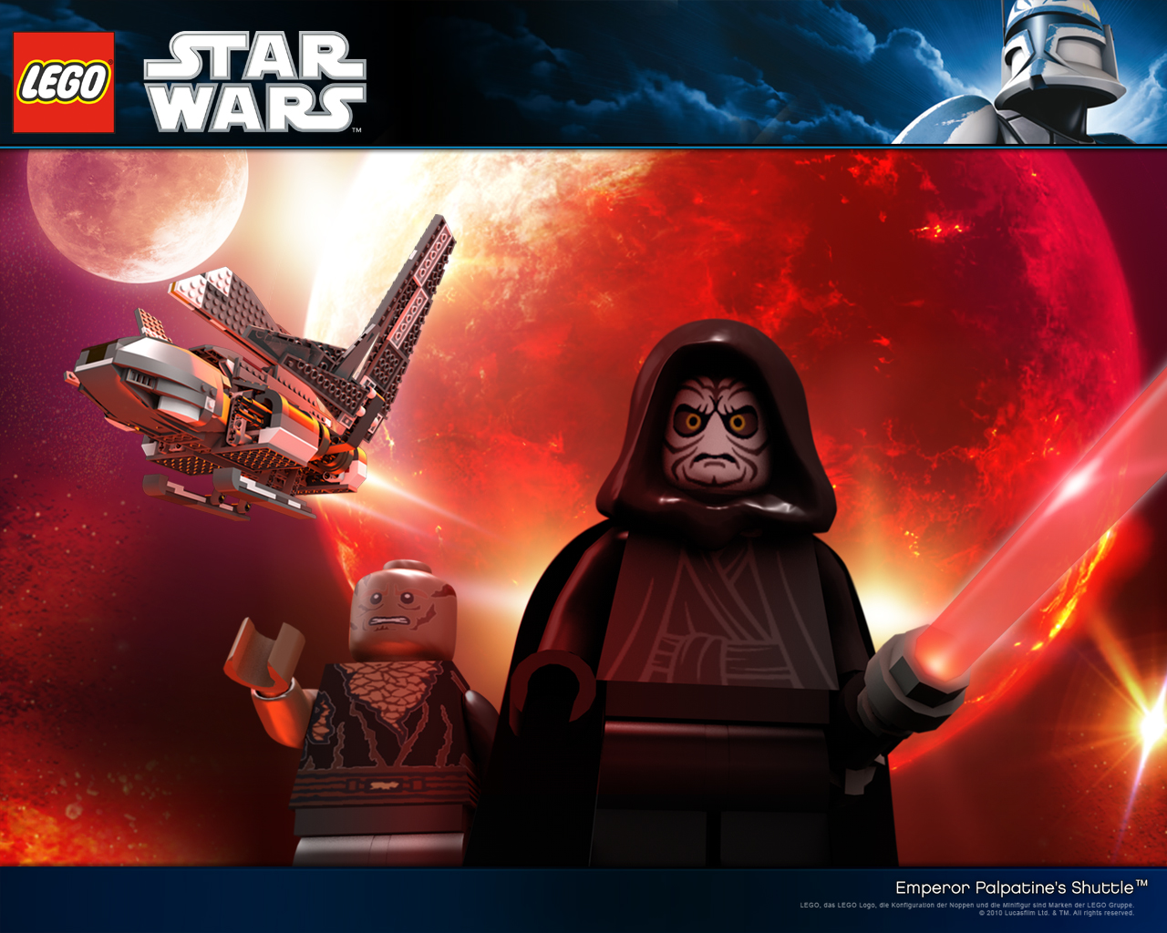 lego star wars wallpapers coloring pages wallpapers