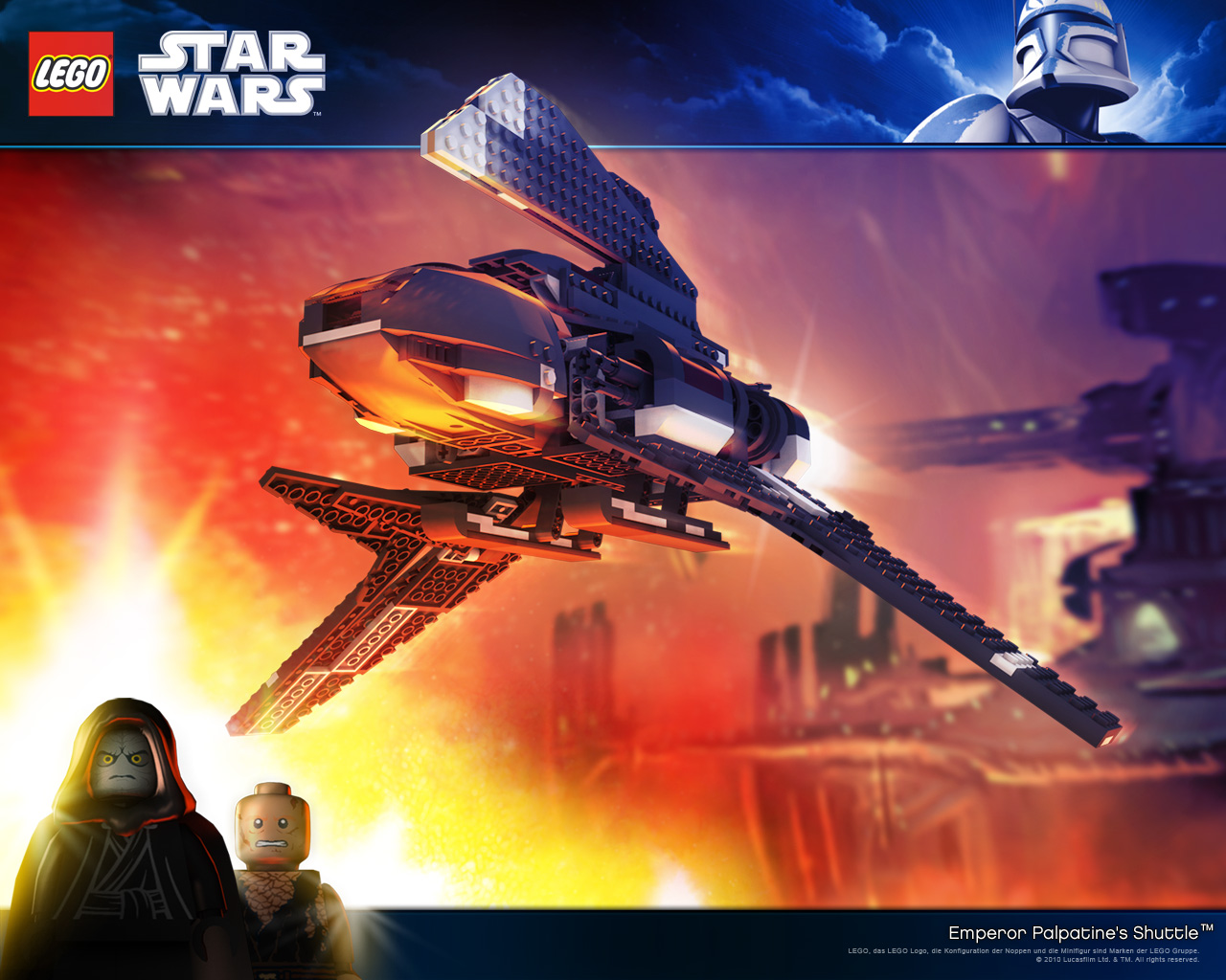 lego-star-wars-obrazki (5) title=