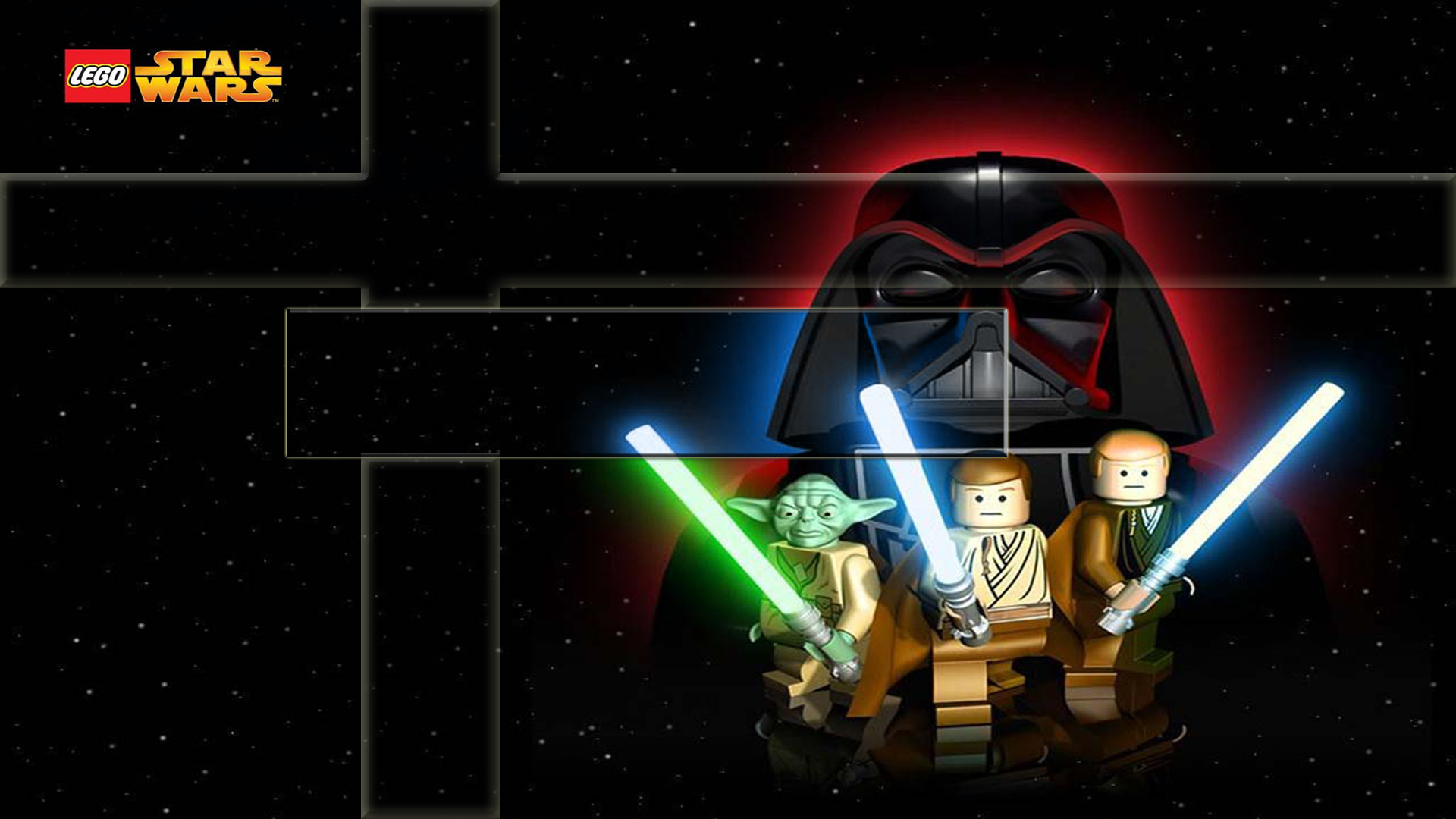 Lego Star Wars Wallpapers - Coloring Pages | Wallpapers ...