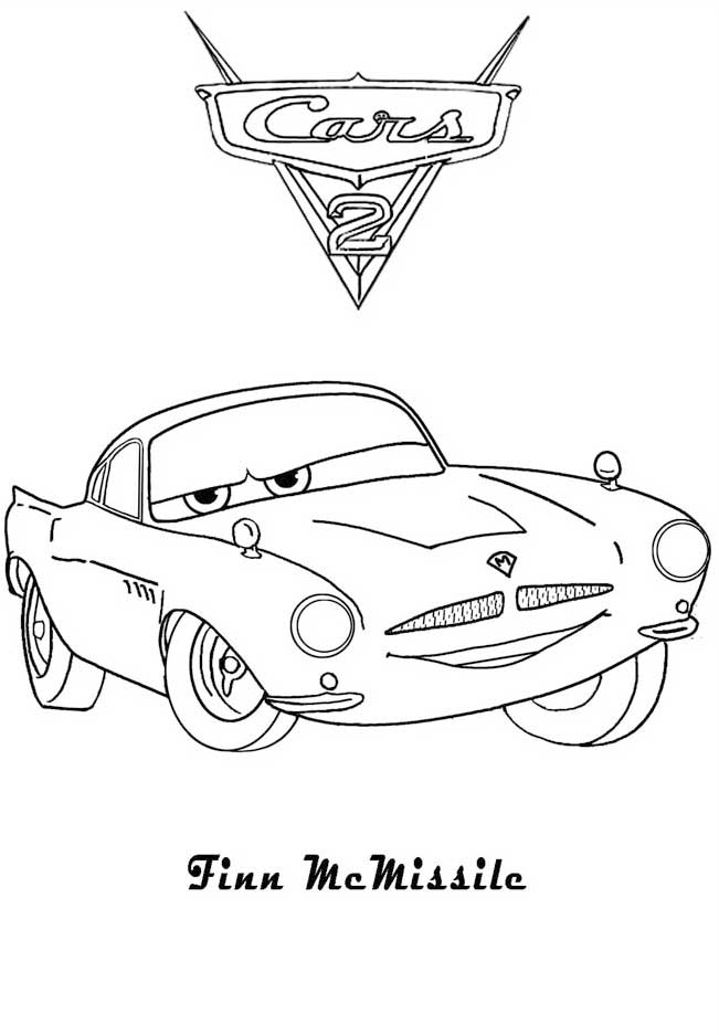 14TH AMITY 753658e moreover Cars 2 Concept Art 49 moreover f2ac0 walt disney cars coloring pages besides finn colorin cars 2 further  additionally John Lassetire Cars 2 together with  likewise the lost stradivarius as well  also 1600x1200 HD wallpaper 107 zixpk together with darrell cartrip cars 2 pixar opt2. on disney jeff corvette coloring pages