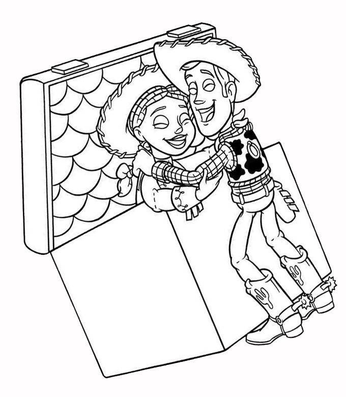 Coloring Pages | Wallpapers | Photos HQ | For Kids title=