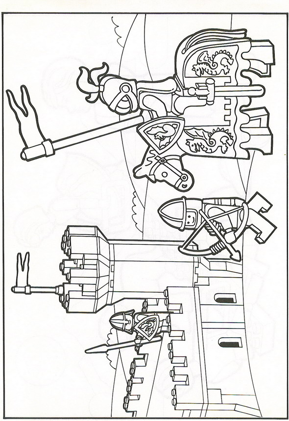 Lego Coloring Pages Coloring Pages Wallpapers Photos Lego Harry Potter Coloring Pages