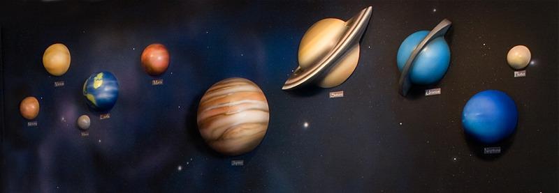 Comhanging Solar System For Kids Room : Comhanging Solar System For Kids Room : http://www.wallmuralmania.com