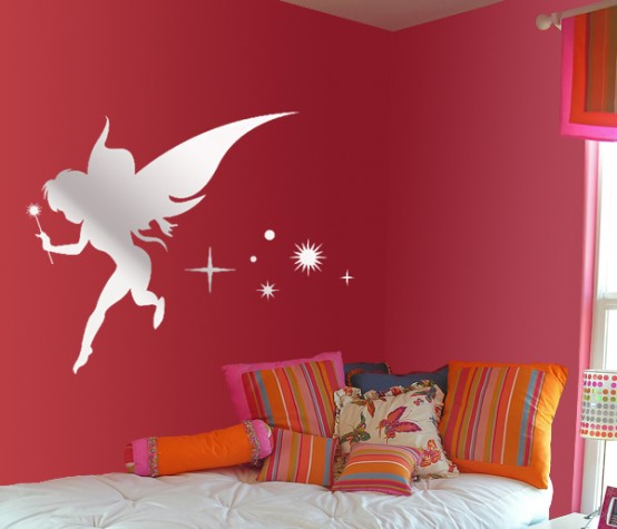 One-of-the-most-Beautiful-wall-stickers-Mirror-Stickers-5-554x475