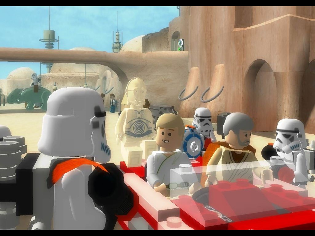 yoda jango fett star wars iii lego wallpapers lego darth vader lego title=