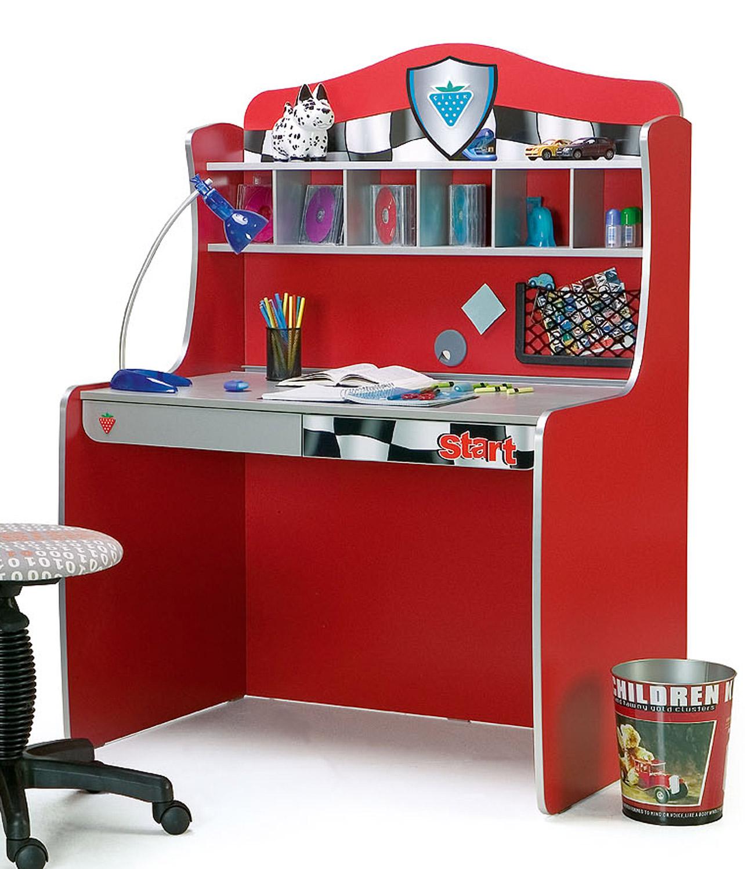 Biurko dla dziecka - FD