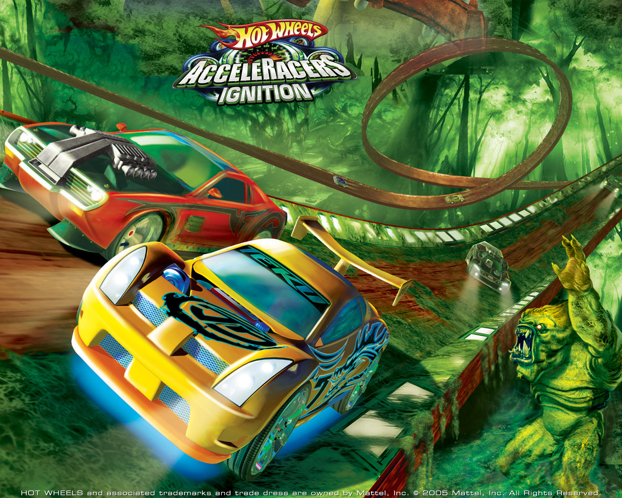Hot Wheels Fotos ~ hot wheels JungleKey fr Image