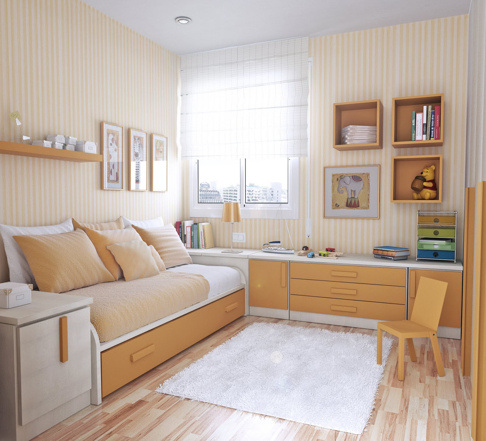 still the one prolog. Black Bedroom Furniture Sets. Home Design Ideas