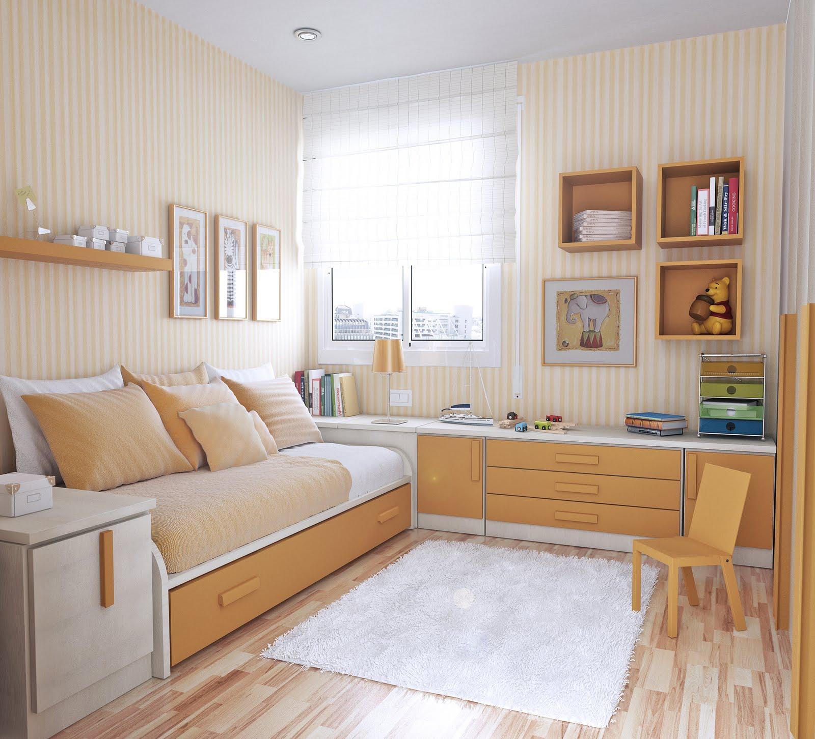pin pokoj dziecka on pinterest. Black Bedroom Furniture Sets. Home Design Ideas