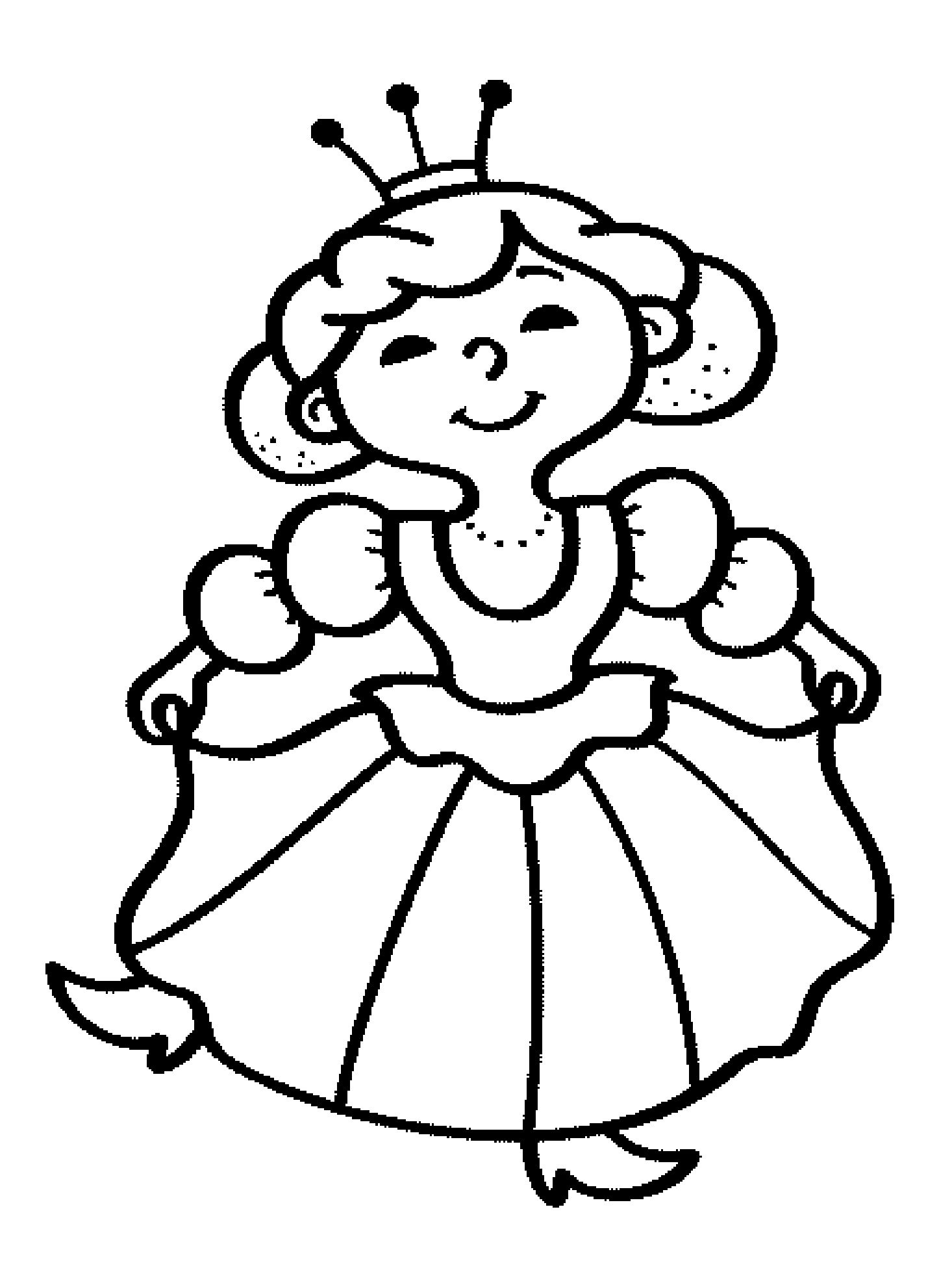 princess pictures coloring pages coloring pages wallpapers