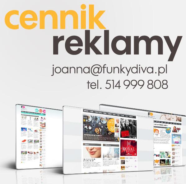 reklama_na_portalu
