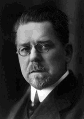 Stanisław  Władysław  Rejmont ( Rejment )