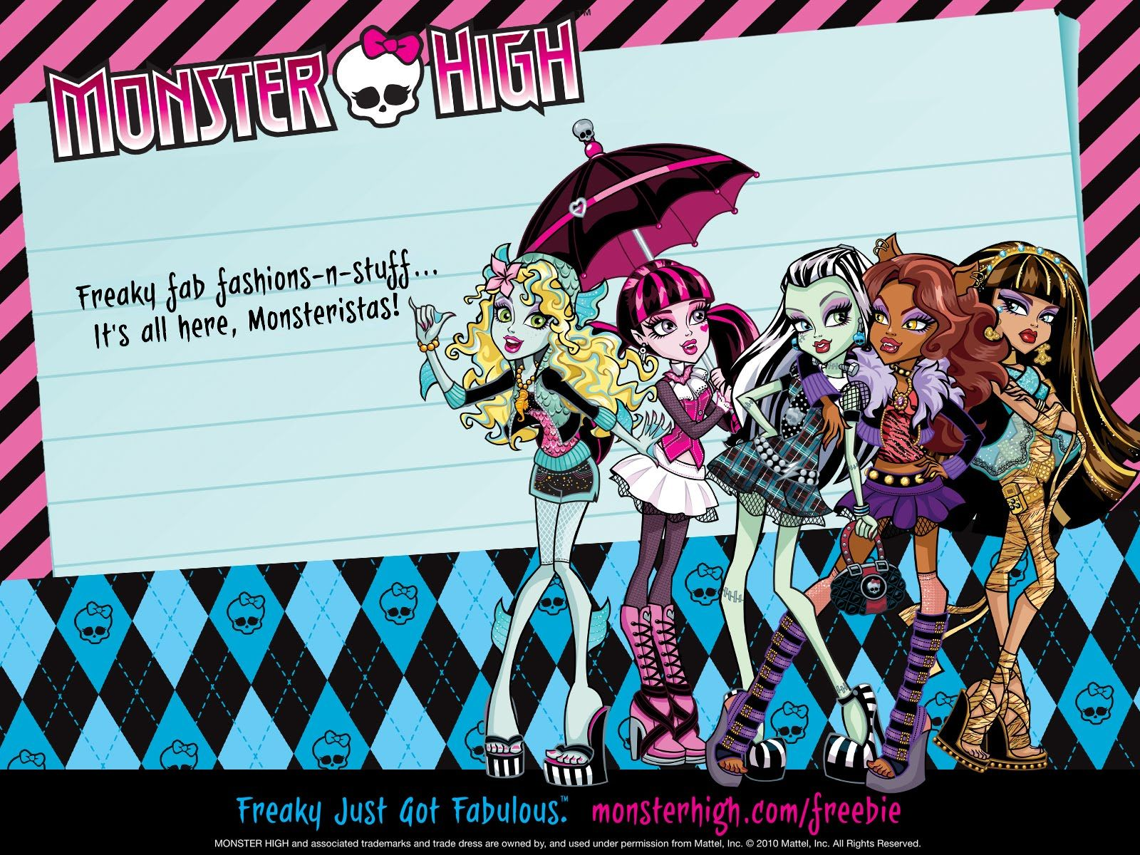 monster-high-tapety-na-pulpit (9) title=