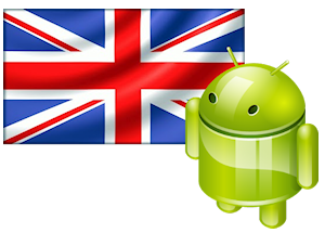 Android UK_sm