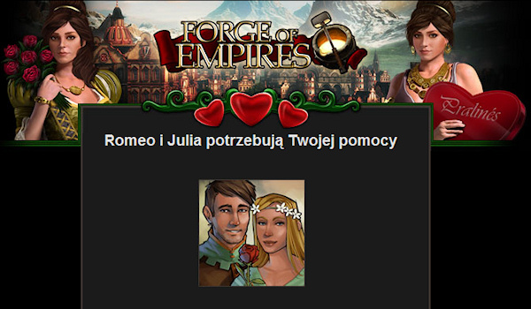 Romeo_i_Julia
