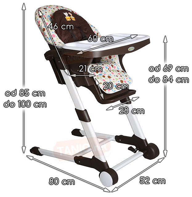 krzeselko-do-karmienia (4)