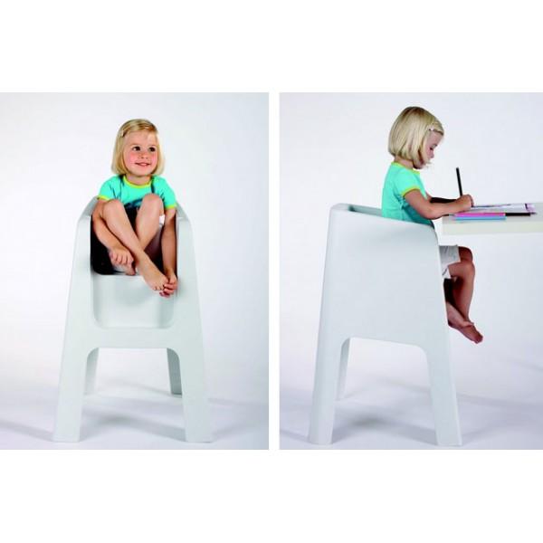 krzeslo-do-karmienia (3)