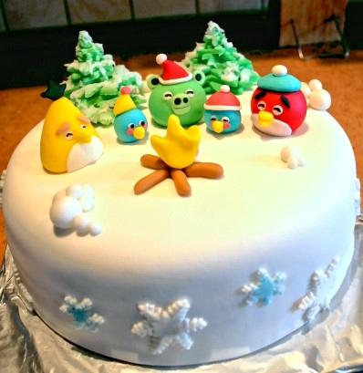 Angry_Birds_zim_przo_1u_big