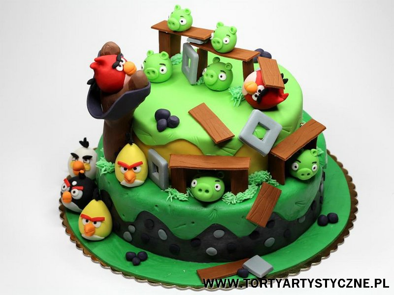 tort+angry+birds