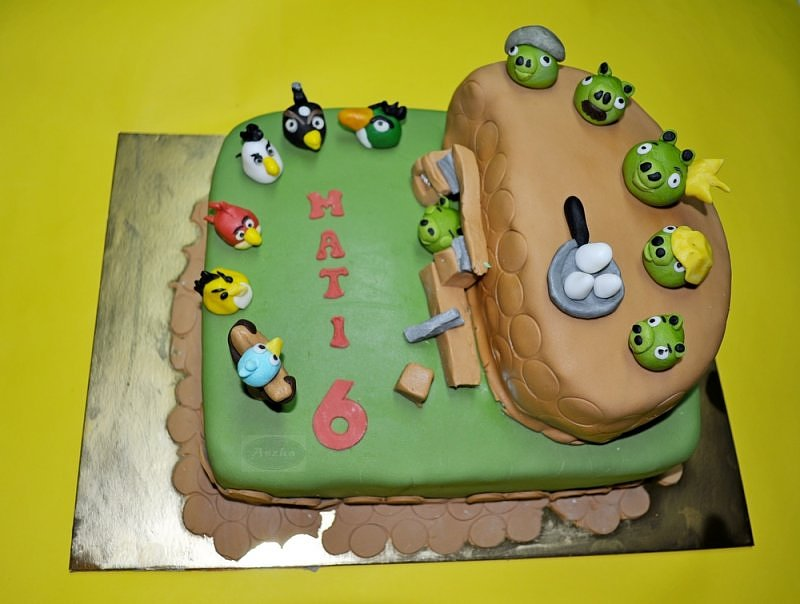 tort_z_angry_birds_p