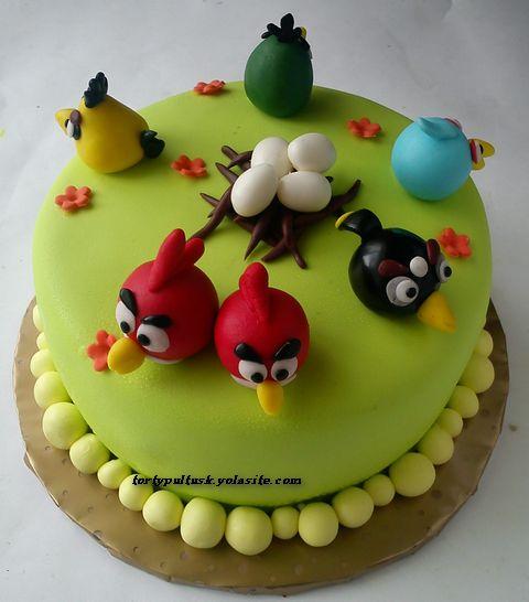 ungrybirds