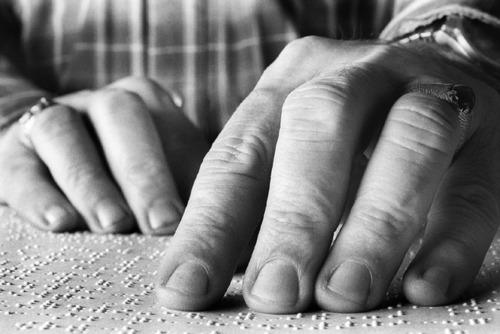 TOP10_Alfabet_Braille