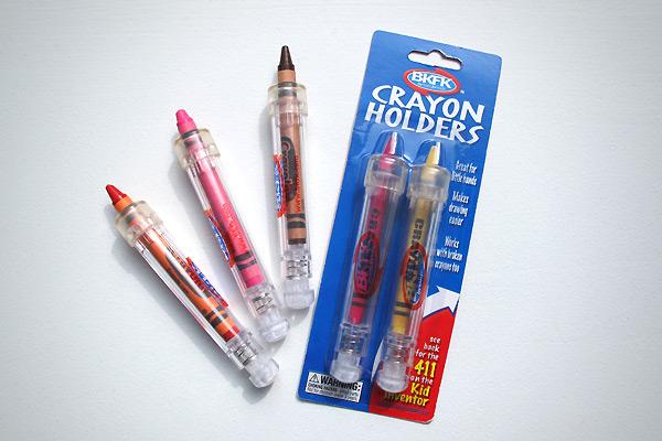 TOP10_Crayon_Holder