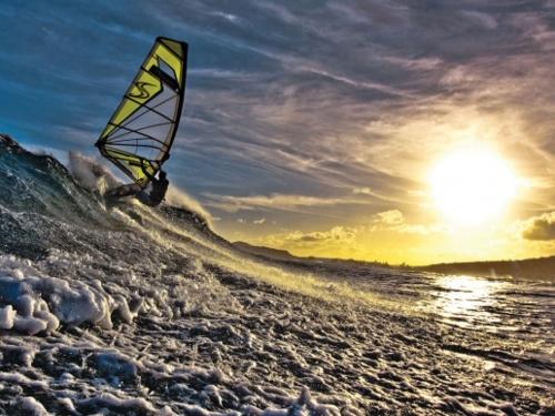 TOP10_Windsurfing
