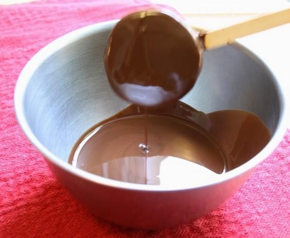 kiwi-w-czekoladzie (2)