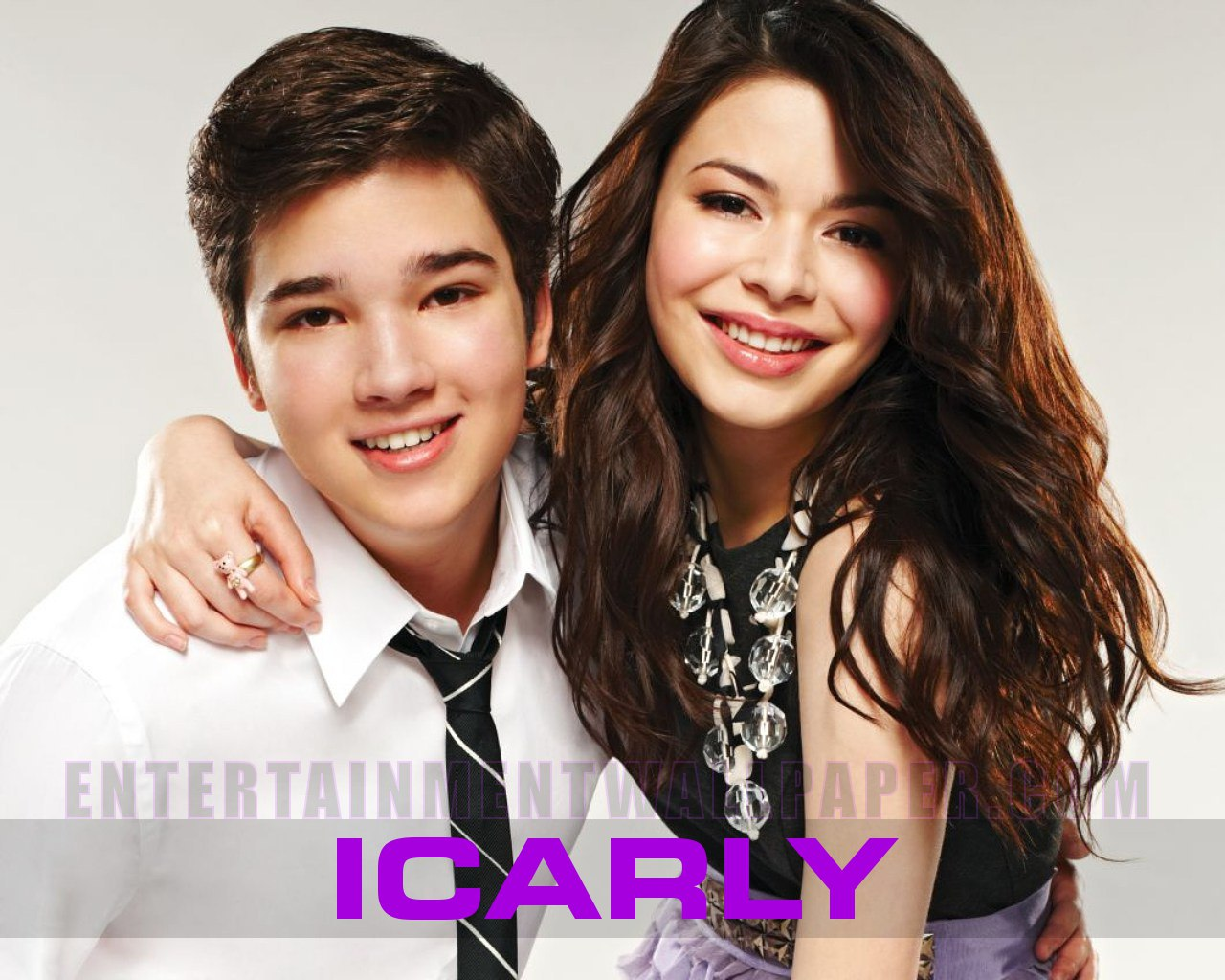icarly-tapeta-na-pulpit  10   I Carly