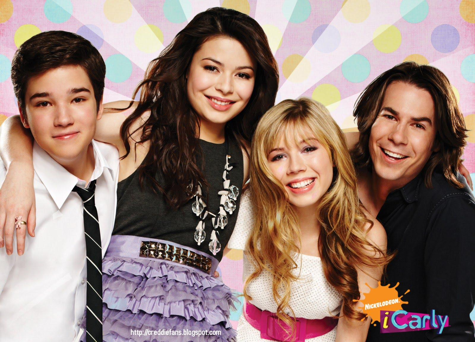 icarly-tapeta-na-pulpit  14   I Carly