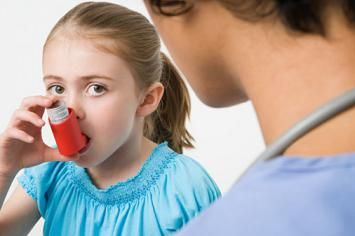 astma-u-dzieci (1)