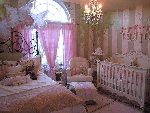 pokoj-dla-starszaka-i-niemowlaka (1)