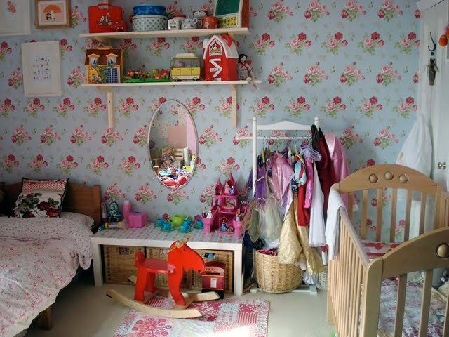 pokoj-dla-starszaka-i-niemowlaka (2)