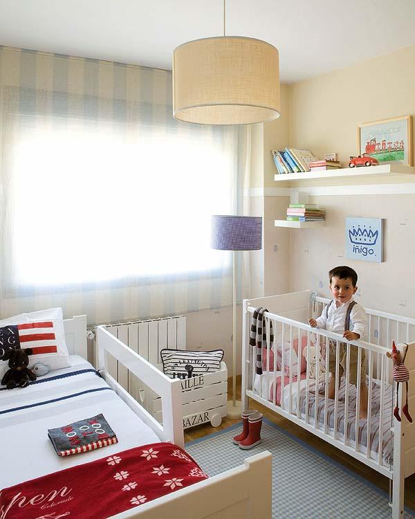 pokoj-dla-starszaka-i-niemowlaka (3)