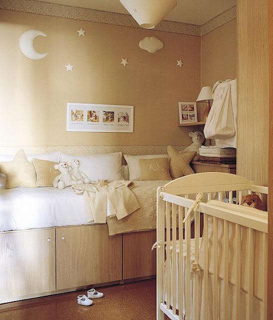 pokoj-dla-starszaka-i-niemowlaka (6)