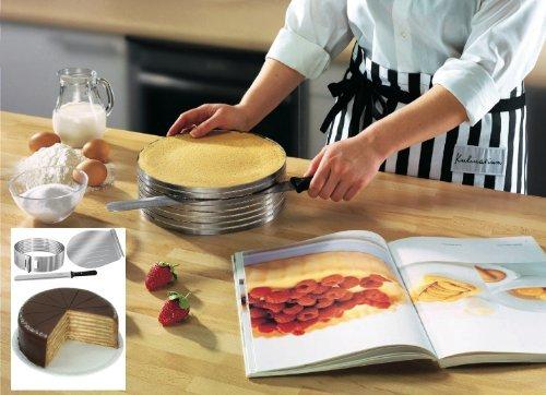 zenker-do-krojenia-ciasta (1)