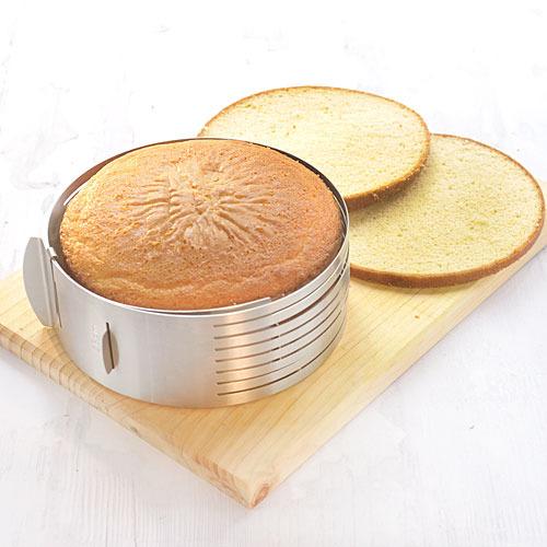 zenker-do-krojenia-ciasta (2)