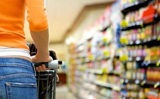 oszczedne-zakupy (1)
