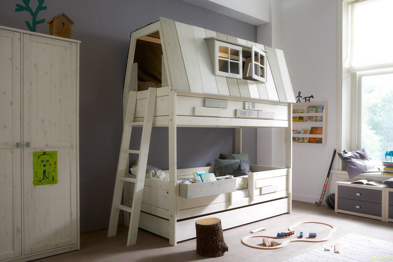 ko domek du skiej firmy lifetime fd. Black Bedroom Furniture Sets. Home Design Ideas