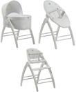 krzeselko-do-karmienia-2