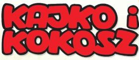 KiK_logo_med