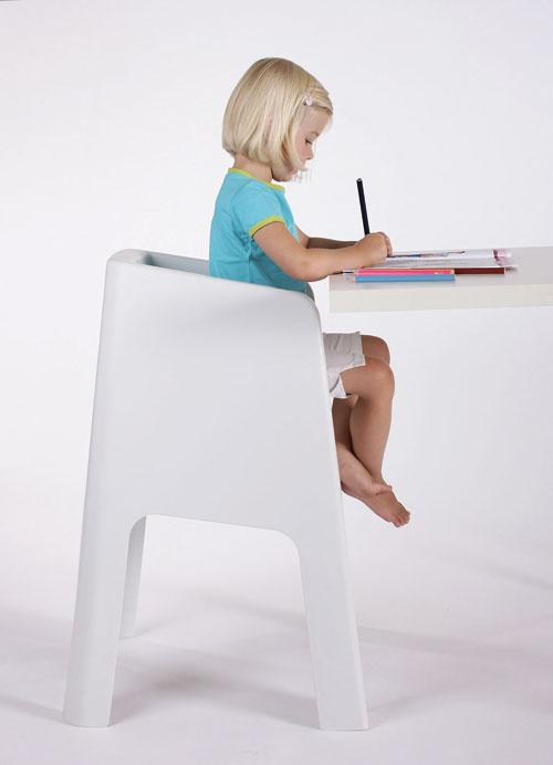 krzeslo-do-karmienia (1)