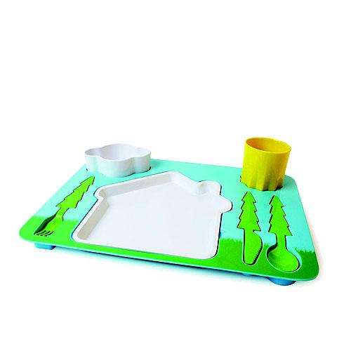 zestaw-obiadowy-doiy-krajobraz-dla-dzieci-1861,56169_2