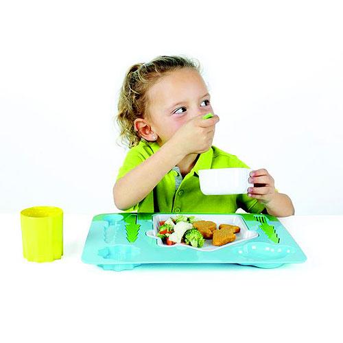 zestaw-obiadowy-doiy-krajobraz-dla-dzieci-1861,56171_2