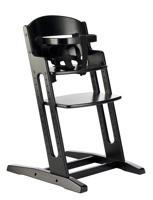 krzeselko-do-karmienia-3